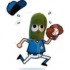 phit baseball