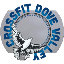 dove-valley-logo