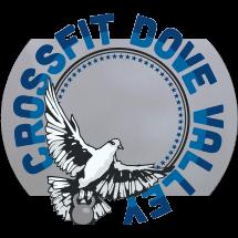 dove-valley-logo