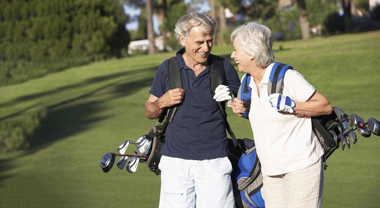 golf-slider-ptis