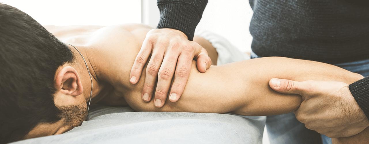 shoulder-pain-ptis
